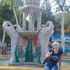 Татьяна, 47, г.Ставрополь
