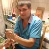 Lexa, 37, г.Канаш