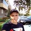 Данил, 19, г.Игарка