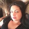 Виктория, 43, Нова Каховка