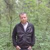 Вячеслав, 40, г.Могилёв
