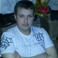 Серега, 35 лет, Лев, Омск