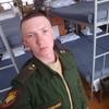 Дмитрий, 22, г.Артем