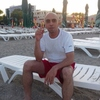 Eduard, 35, г.Bucharest