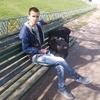 Диметрий, 22, г.Могилев