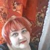 Натали, 42, г.Владивосток