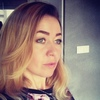 Юлия, 31, г.Варшава