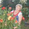 Татьяна, 48, г.Псков