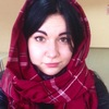 Iryna, 23, г.Киев