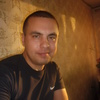 Виталий, 33, г.Клецк