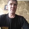 Сергей, 47, г.Подольск