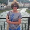 Ирина, 50, г.Рудный