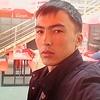 Аброр, 30, г.Иркутск