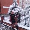 Ксения, 37, г.Дружковка