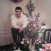 Валихан, 43, г.Быково (Волгоградская обл.)