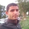 Фазлиддин, 28, г.Томск