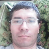 Рад, 42, г.Апастово