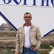 Владимир 42 Саратов