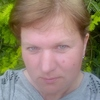 Yuliya, 41, Baltiysk
