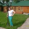 Liliya, 41, Dyurtyuli