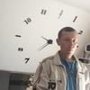 Andreas, 41, г.Steinau an der Straße