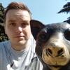 Игорь, 34, г.Свободный