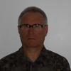 Pavel, 61, Nuremberg