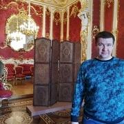 Сергей 36 лет (Рыбы) Вышний Волочек