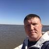 Ruslan, 41, Nizhnekamsk