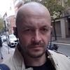 Петр, 41, г.Барселона