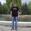 Юрий, 50, г.Рыбница