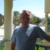Геннадий, 58, г.Вологда