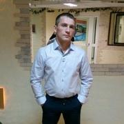 Александр 30 Данков