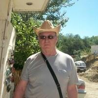 Жорик, 63 года, Телец, Малоярославец