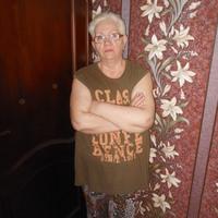 Александра, 67 лет, Близнецы, Михайловск