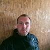 Олежик Смирнов, 31, г.Кириши