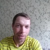 Vladimir, 34, Stupino