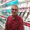 Юрий, 51, г.Адлер