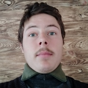 Максим Притула 19 лет (Рыбы) хочет познакомиться в Горохове