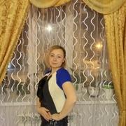 Яна Агапова 32 Ярославль