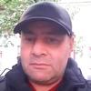 фарход, 51, г.Термез
