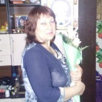 Наталья, 62 года, Лев, Димитровград