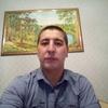 Ержан, 32, г.Оренбург