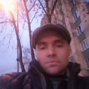 Василий 43 Санкт-Петербург
