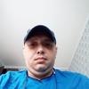 Viktor, 35, Cherepovets