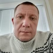 РОМАН 41 Тольятти