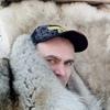Oleg, 41, г.Мурманск