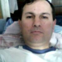 джон, 48 лет, Стрелец, Москва