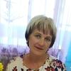 Марина, 49, г.Чита