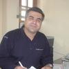 alberto, 45, г.Белград